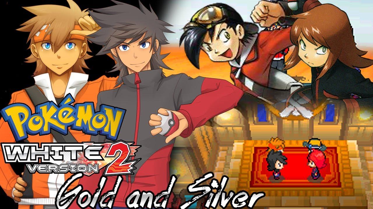 Baju kahwin muslimah www imgarcade com online image arcade - Pokemon Adventures Manga Gold And Silver