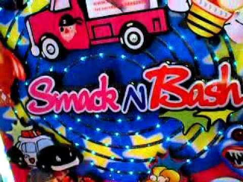 Игровые автоматы smackn bash казино в онлайн в белоруссии