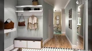 Top 100 Small hallway design ideas 2019