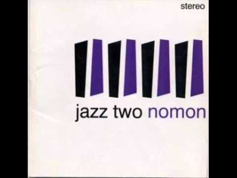 JAZZ TWO S.O.S.