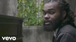 Dre Island - We Pray ft. Popcaan (Official Video)