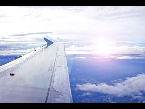 لما لا تطير الطائرات فوق كوريا الشمالية؟  - نشر قبل 16 دقيقة