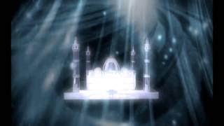 Opening Religi - Stafaband