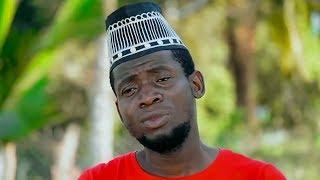 Chanuo Part 2 - Madebe Lidai, Zaudia Shabani (Official Bongo Movie)