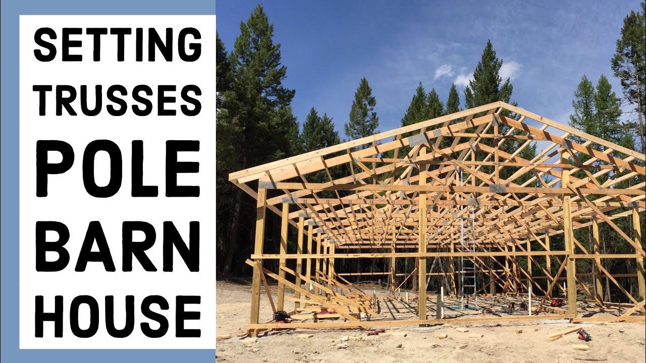 medium resolution of wiring a barn rafters wiring diagrams terms wiring a barn rafters