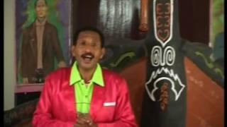 Video MANSINAM - Lagu Rohani Papua Karya / Vokal Wem E Moesido download MP3, 3GP, MP4, WEBM, AVI, FLV November 2018