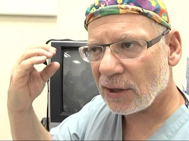 Facial Deformities Plastic Surgery