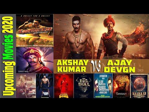 akshay-kumar-vs-ajay-devgn-|-akshay-kumar-upcoming-movies-2020-|-ajay-devgn-upcoming-movies-2020