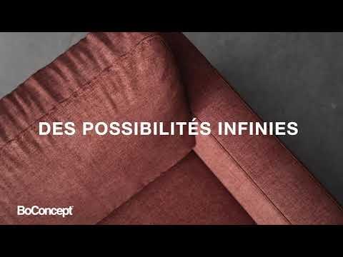 119543   BoConcept   DesignSale Film   YT V4 1