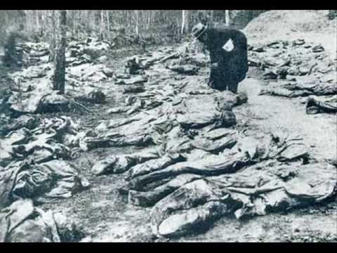 1939: German foxtrot for Stalin: Fritz Weber -  Wladimir