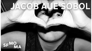 Jacob Aue Sobol on Sabine