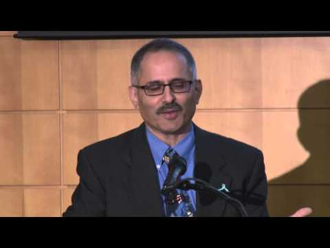 Tomas Aragon on Improving Population Health through Community Partnerships and Collective Action