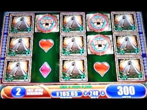 jungle wild slot machine android