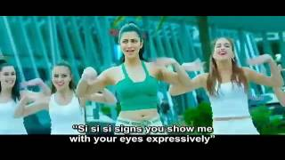 singham 3 wi wi fi wi fi full video song download