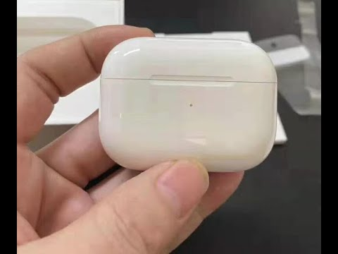 BEST FAKE AIRPODS 2020