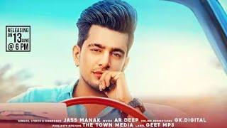 PRADA - JASS MANAK DeSi funny videos  (Official Video) Satti Dhillon | Latest Punjabi Song 2018
