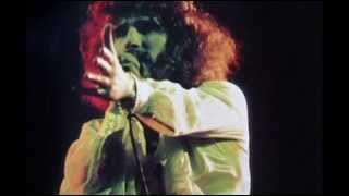 Uriah Heep - Traveller In Time & Easy Livin