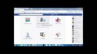 كيفية إنشاء Facebook صفحة المعجبين.دينار بحريني ، fb صفحة المعجبين البنغالية