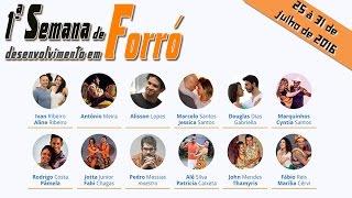 Baixar 1ª SEMANA de DESENVOLVIMENTO em FORRÓ   Aula 06: Musicalidade, Ritmo e Frase Musical
