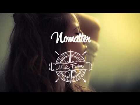 [Future Bass/Trap] ye. - Nomatter