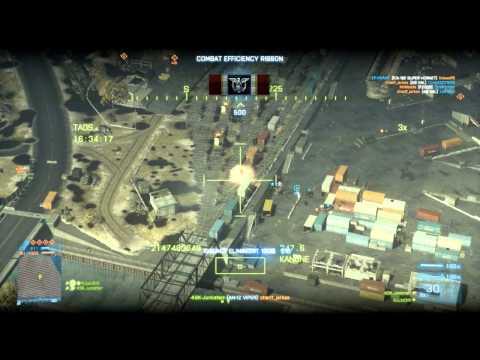 Viper Round 186 -1 @ Noshahr w/lIlJuzz0rIll [SERVICE STAR 100]