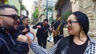 Pitzy de la Constanta - Parfum de fericire (videoclip oficial)