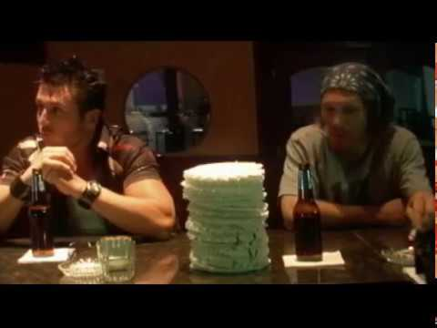 Random Movie Pick - A Texas Tale YouTube Trailer