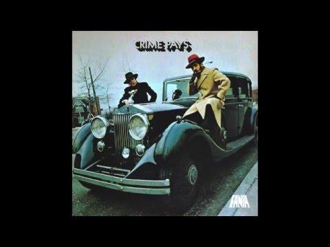 Willie Colon Mix - Exitos/Hits