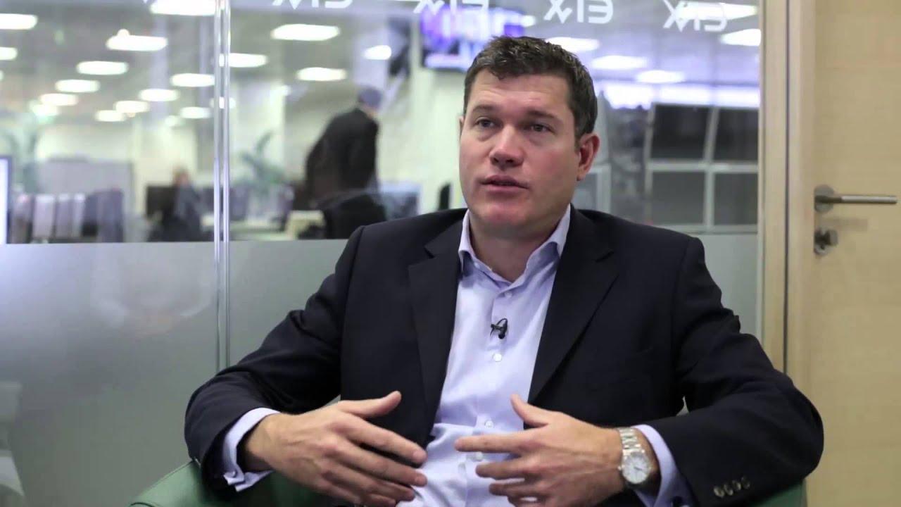 How big is ETX Capital?