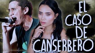 TODO sobre el MISTERIOSO caso de CANSERBERO | Paulettee