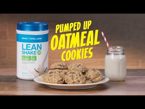 let's-make-cookies---pumped-up-protein-oatmeal-cookie-recipe---gnc