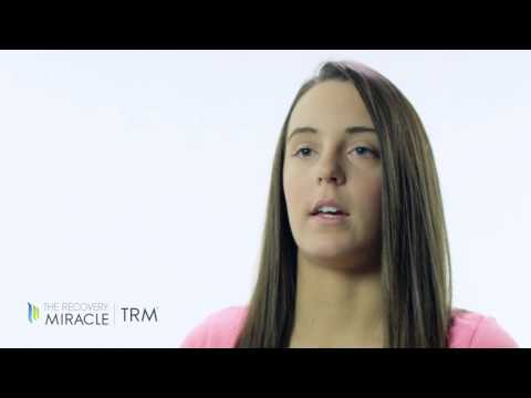 Kate's Story - Opiate Addiction | The Recovery Miracle