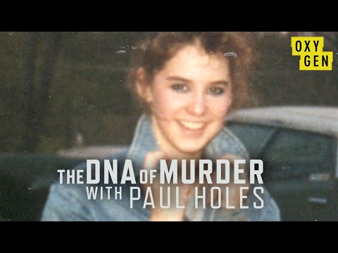 Young Woman Stabbed To Death On Her Way Home   The DNA Of Murder With Paul Holes Preview   Oxygen