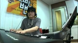 Video [Thaisub] 090621 Oppa Band Ep 01 - MC Sungmin Full (4/5) download MP3, 3GP, MP4, WEBM, AVI, FLV April 2018