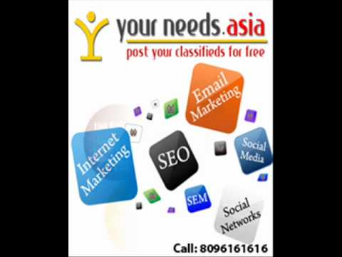 Yourneeds.asia -- Get Your Business Success.