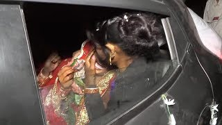 WEDDING BIDAI - Heart Touching Video ll amit digital