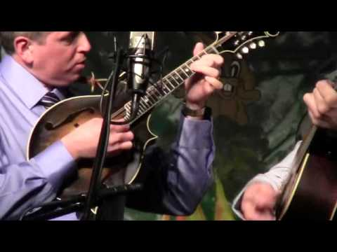 Spinney Brothers - Home Sweet Home