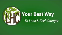 Medical Spa Longwood FL Call (407) 265 1888