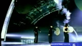 Janet Jackson - I Get So Lonely