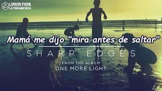 Linkin Park - Sharp Edges (Subtitulado al Español)