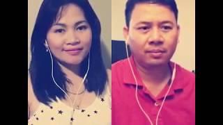 July 6, 2017 ចំប៉ាមាស-champa meas - Khmer Smule Karaoke Singing By Sereyvisal