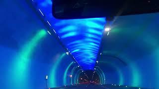 Ovit tüneli