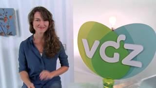 VGZ - Vergelijk & Kies