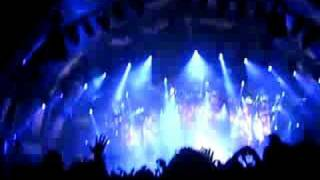 Fettes Brot The Grosser Live @ Sonne Mond Sterne 2008
