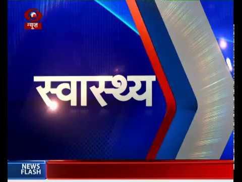 दिल्ली एनसीआर में आज से स्वच्छ वायु सप्ताह आरंभ