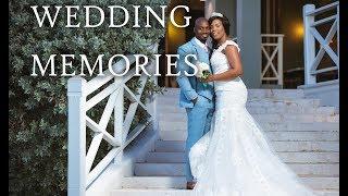 Wedding Memories || By BigMike Photos