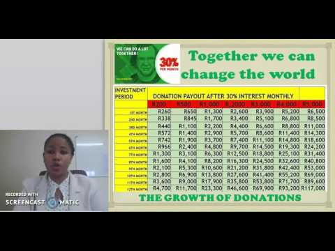 MMM ideology presentation ( celiwe)