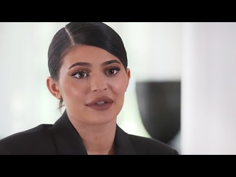 Kim Kardashian Slams Kylie Jenner 'Self Made' Billionaire Haters | Hollywoodlife