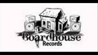 RUDE GAL RIDDIM (DJ KAYLA G JUGGLING MIX) - BOARDHOUSE