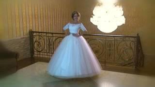 Свадебный салон Афродита Кара Балта 15